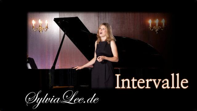 intervalle-singen-lernen
