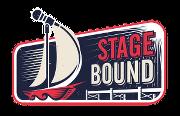 Stage Bound: Singen Lernen mit Sylvia Lee