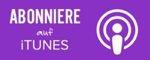 abonniere auf itunes - 150